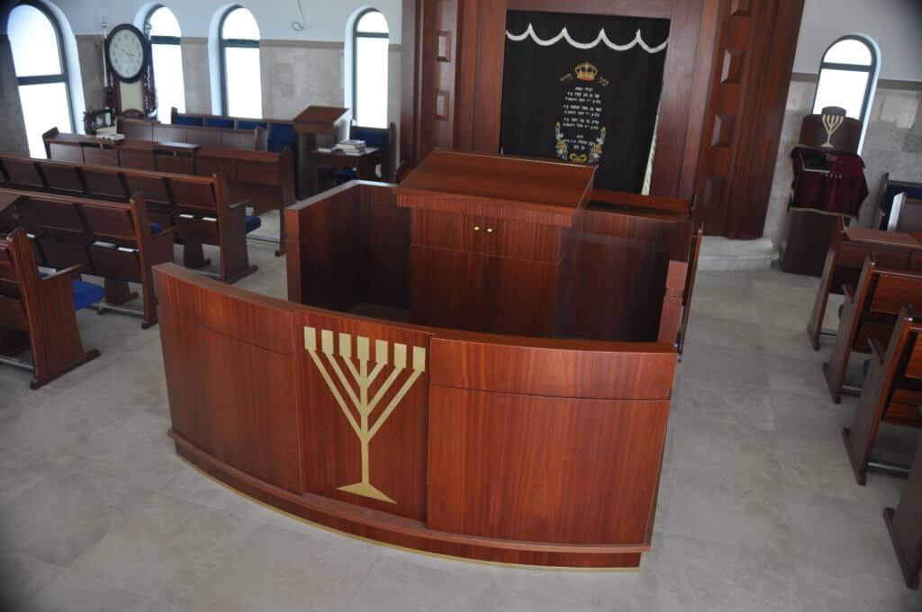 hardwood types for furniture. wooden bimah chabad synagogue rishon le hardwood types for furniture